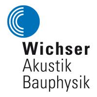 (c) Wichser.ch